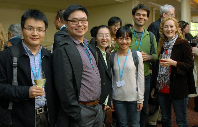 Symposia-image