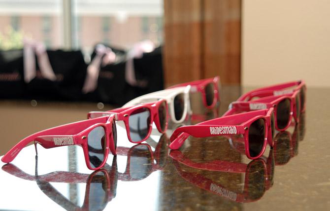 sunglasses-image