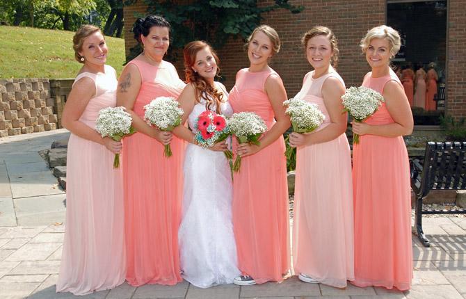 bridesmaids-image